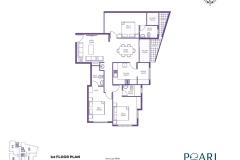 floor-plan-12