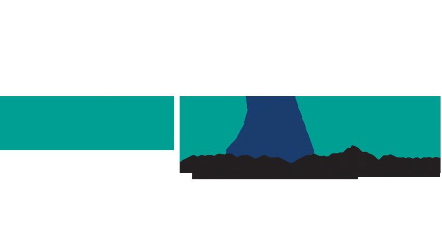 Flats_in_Trivandrum_Near_KIMS_VFIVE_logo