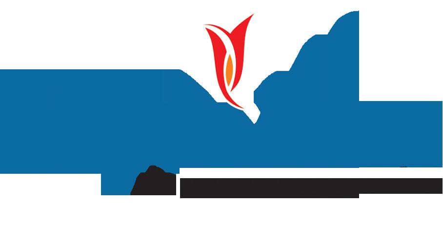 Flats_in_Trivandrum_Near_Technopark_VFIVE_logo