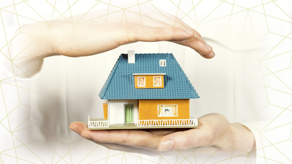 property_management_trivandrum